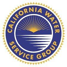 Logo California Water Service Group