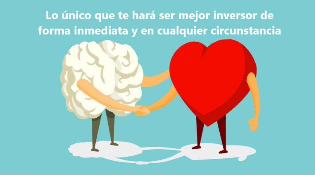 unión mente y emociones