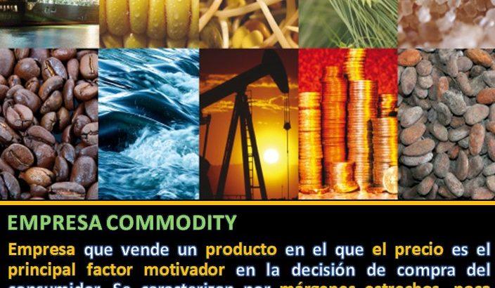 fotos puerto maiz soja trigo cafe monedas piedras