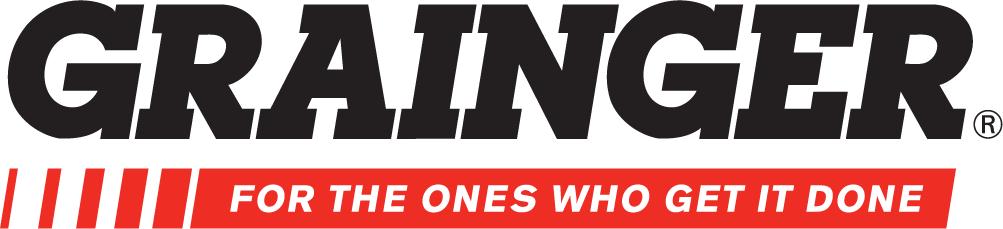 Logo de la aristócrata del dividendo W.W. Grainger Inc. (GWW)