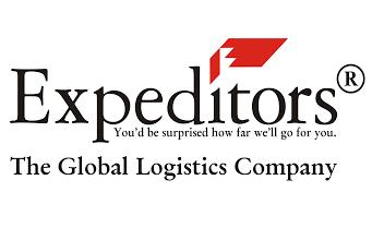 Logo de la aristócrata del dividendo Expeditors International of Washington (EXPD)