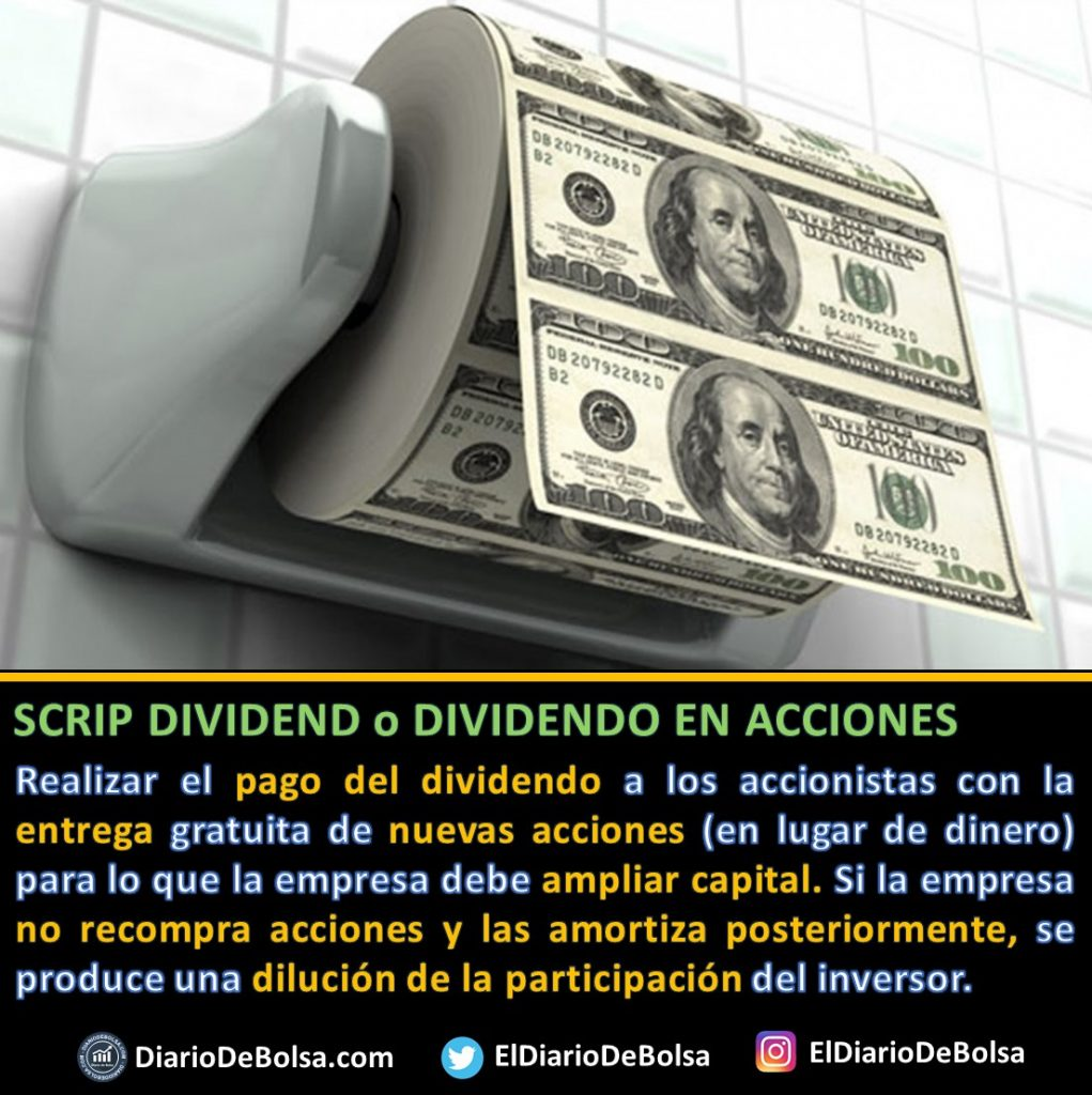 Billetes dolar papel higiénico