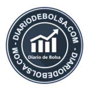 eldiariodebolsa